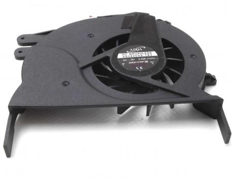 Cooler laptop Acer Aspire 5574. Ventilator procesor Acer Aspire 5574. Sistem racire laptop Acer Aspire 5574