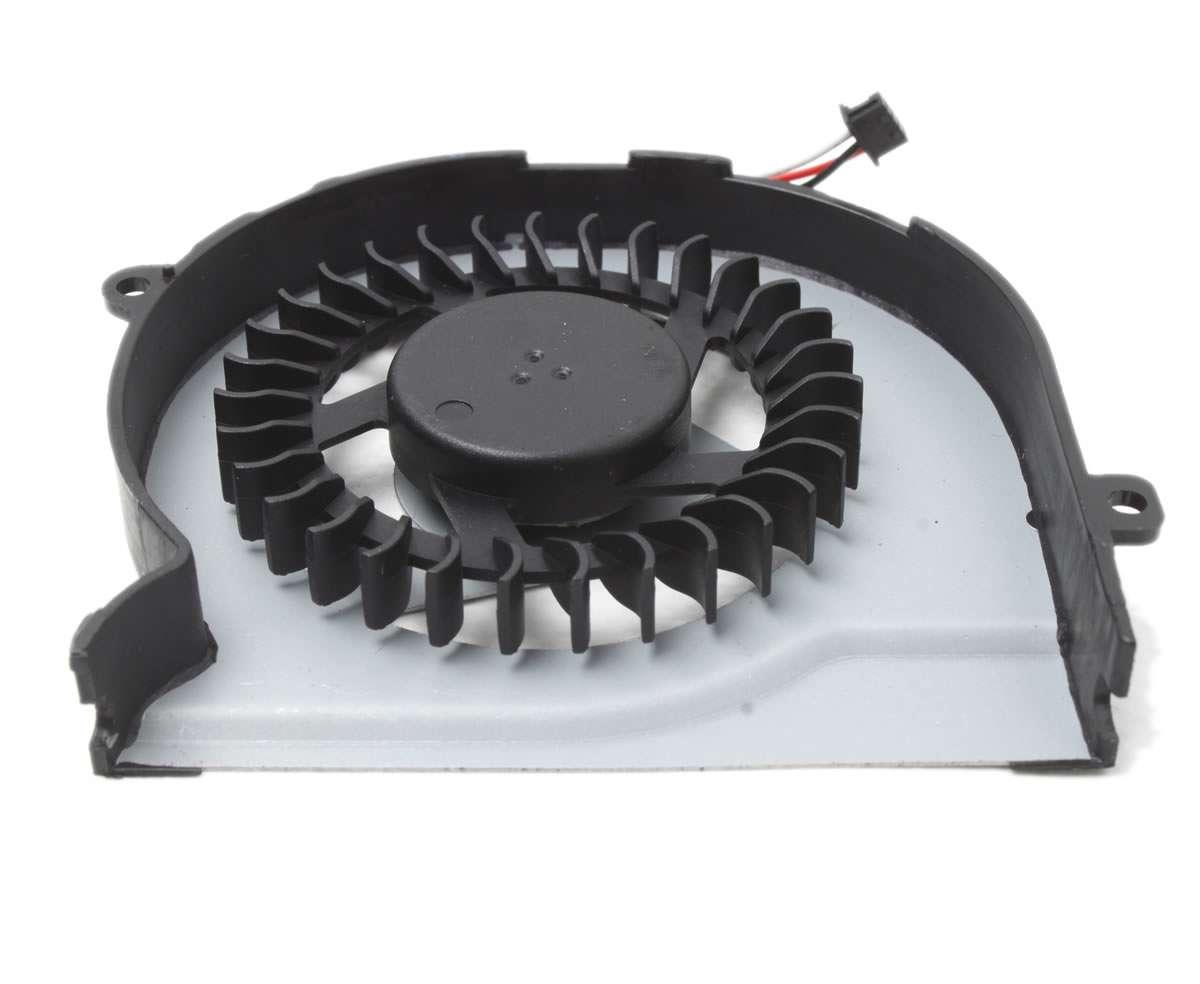 Cooler laptop Samsung NP300E4C imagine powerlaptop.ro 2021