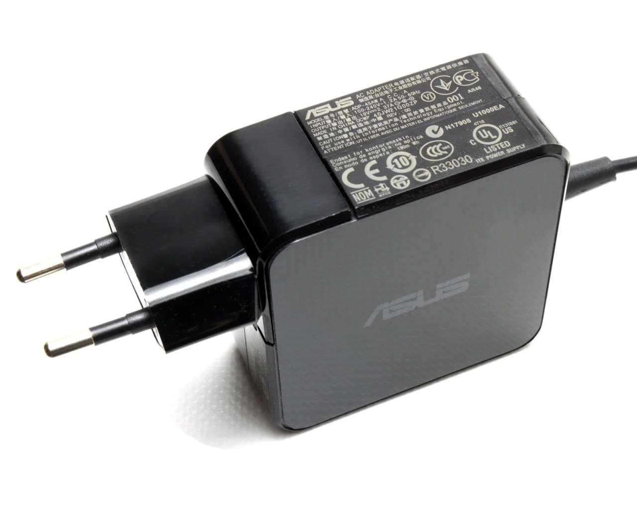 Incarcator Asus ZenBook UX21A DB5x 45W imagine