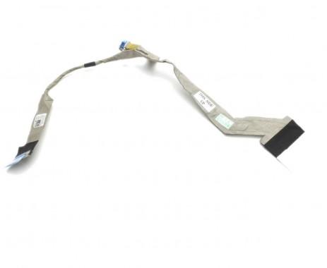 Cablu video LVDS Dell Inspiron 1525