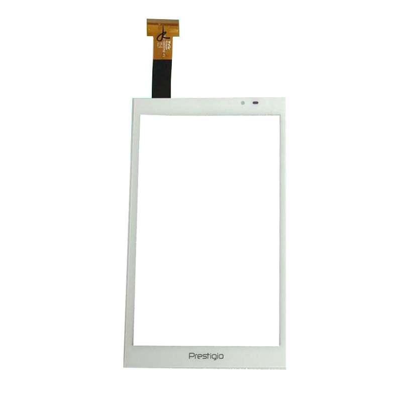 Touchscreen Digitizer Prestigio MultiPad Consul PMT7008 Geam Sticla Tableta imagine powerlaptop.ro 2021