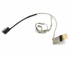 Cablu video LVDS Dell  DD0AM6LC210