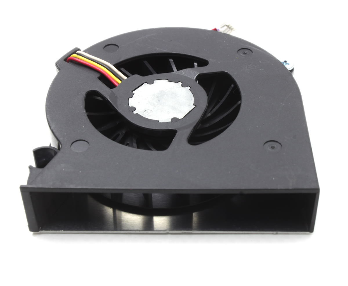 Cooler laptop HP Compaq 6530S Mufa 4 pini imagine powerlaptop.ro 2021