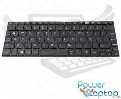 Tastatura Toshiba  0KN0-B01LA13. Keyboard Toshiba  0KN0-B01LA13. Tastaturi laptop Toshiba  0KN0-B01LA13. Tastatura notebook Toshiba  0KN0-B01LA13