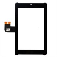Digitizer Touchscreen Asus FonePad  7 LTE ME372CL K00Y. Geam Sticla Tableta Asus FonePad 7 LTE ME372CL K00Y