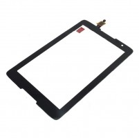 Digitizer Touchscreen Lenovo IdeaTab A8-50 A5500. Geam Sticla Tableta Lenovo IdeaTab A8-50 A5500