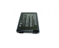 Baterie extinsa HP Pavilion ZD8230. Acumulator 6 celule HP Pavilion ZD8230. Baterie 6 celule  laptop HP Pavilion ZD8230. Acumulator laptop HP Pavilion ZD8230