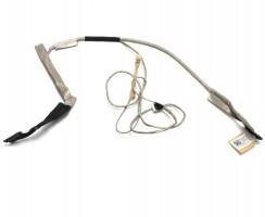 Cablu video LVDS Lenovo  DC02001VDA0