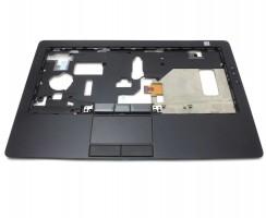 Palmrest Dell Latitude E6320 Carcasa superioara neagra