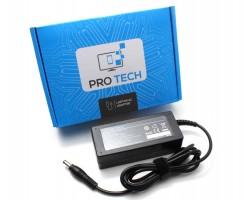Incarcator Fujitsu FPCAC49 Compatibil. Alimentator Compatibil Fujitsu FPCAC49. Incarcator laptop Fujitsu FPCAC49. Alimentator laptop Fujitsu FPCAC49. Incarcator notebook Fujitsu FPCAC49