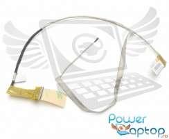 Cablu video LVDS Asus  1422 01VW0AS Full HD
