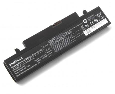 Baterie Samsung  N210 Originala. Acumulator Samsung  N210. Baterie laptop Samsung  N210. Acumulator laptop Samsung  N210. Baterie notebook Samsung  N210
