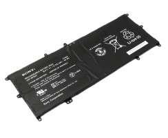 Baterie Sony  SVF15N27CGB 4 celule Originala. Acumulator laptop Sony  SVF15N27CGB 4 celule. Acumulator laptop Sony  SVF15N27CGB 4 celule. Baterie notebook Sony  SVF15N27CGB 4 celule