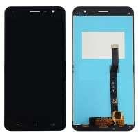 Ansamblu Display LCD  + Touchscreen Asus Zenfone 3 ZE552KL Z012D. Modul Ecran + Digitizer Asus Zenfone 3 ZE552KL Z012D