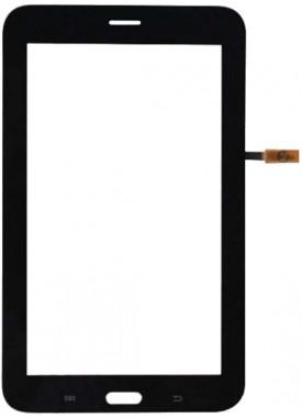 Digitizer Touchscreen Samsung Galaxy Tab 3 Lite 7.0 3G VE T116. Geam Sticla Tableta Samsung Galaxy Tab 3 Lite 7.0 3G VE T116