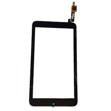 Digitizer Touchscreen Vodafone Smart Tab 3G 7. Geam Sticla Tableta Vodafone Smart Tab 3G 7