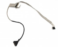 Cablu video LVDS Toshiba Satellite C55-B