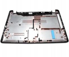 Bottom HP 15G-BR. Carcasa Inferioara HP 15G-BR Neagra