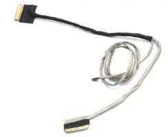 Cablu video eDP Lenovo V310-14ISK