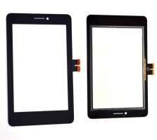 Digitizer Touchscreen Asus Memo Pad HD7 ME175. Geam Sticla Tableta Asus Memo Pad HD7 ME175