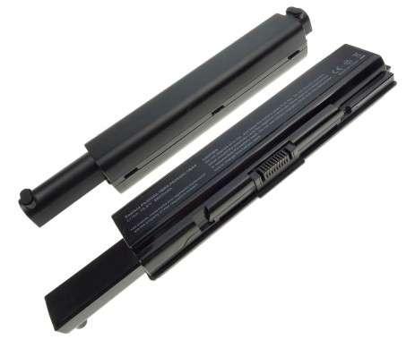 Baterie Toshiba Dynabook AX 12 celule. Acumulator Toshiba Dynabook AX 12 celule. Baterie laptop Toshiba Dynabook AX 12 celule. Acumulator laptop Toshiba Dynabook AX 12 celule. Baterie notebook Toshiba Dynabook AX 12 celule