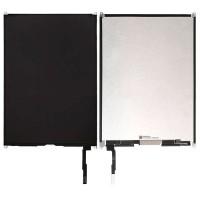 Display Apple iPad 5 A1822. Ecran LCD tableta Apple iPad 5 A1822