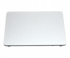 "Touchpad Apple Macbook Pro Unibody 13"" A1286 Late 2011 . Trackpad Apple Macbook Pro Unibody 13"" A1286 Late 2011"