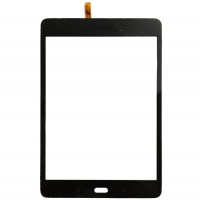 Digitizer Touchscreen Samsung Galaxy Tab Pro  A 8.0 T350 WiFi. Geam Sticla Tableta Samsung Galaxy Tab A 8.0 T350 WiFi