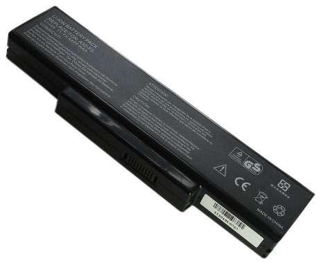 Baterie Asus Z94. Acumulator Asus Z94. Baterie laptop Asus Z94. Acumulator laptop Asus Z94. Baterie notebook Asus Z94