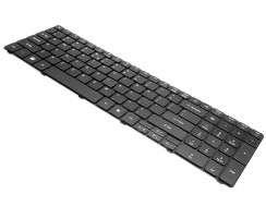 Tastatura Acer Aspire Timeline 5800. Tastatura laptop Acer Aspire Timeline 5800