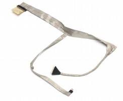 Cablu video LVDS Samsung  R525