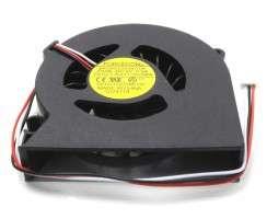 Cooler laptop HP Compaq  516