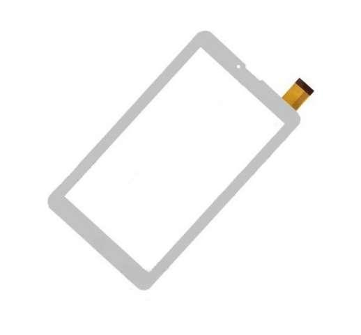 Touchscreen Digitizer nJoy Pontus 7 Geam Sticla Tableta imagine powerlaptop.ro 2021
