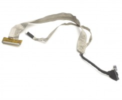 Cablu video LVDS Acer  DD0ZL1LC107
