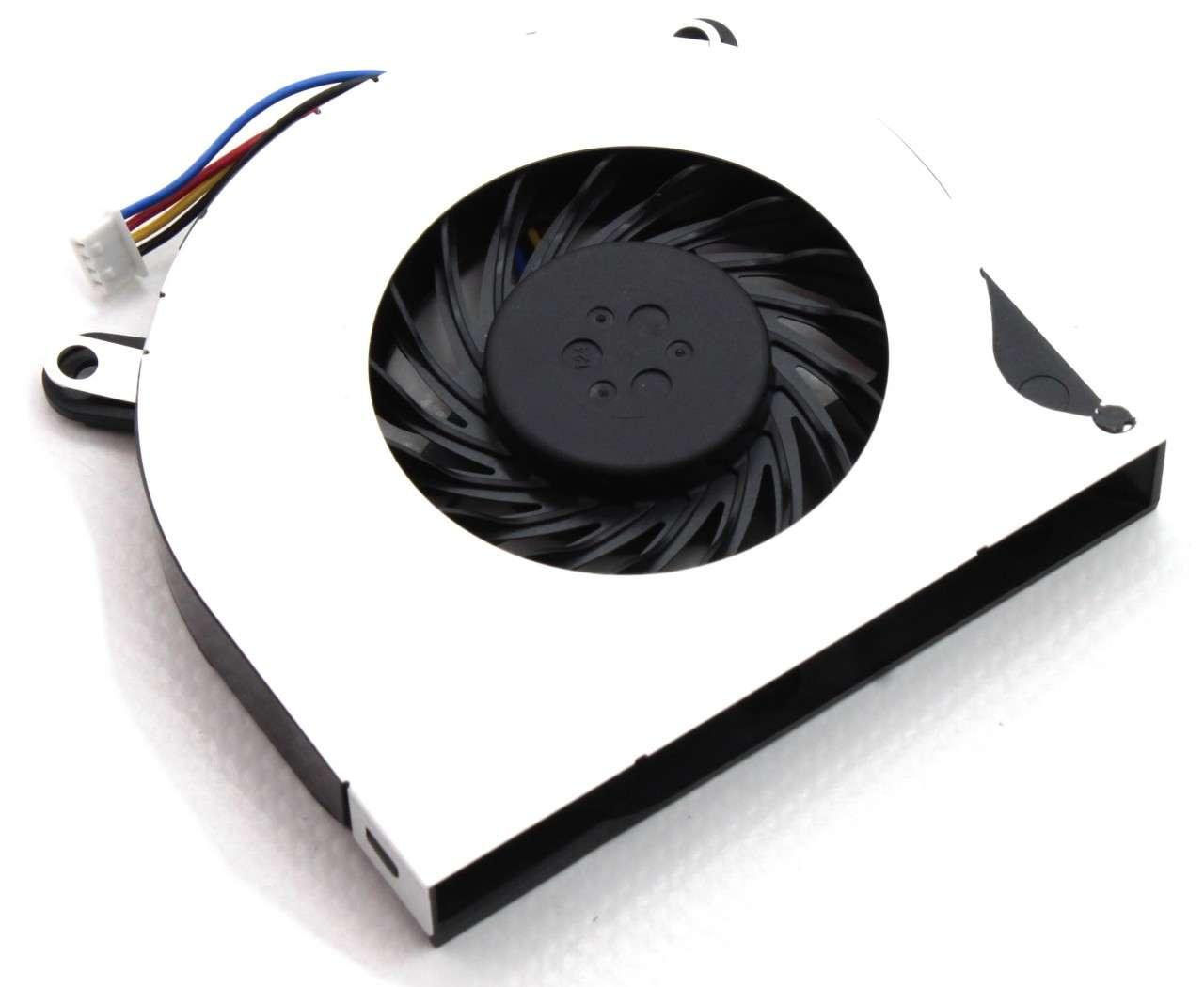 Cooler laptop Asus DC280004IP0 imagine powerlaptop.ro 2021