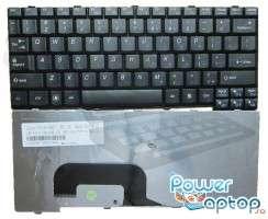 Tastatura Lenovo IdeaPad K23. Keyboard Lenovo IdeaPad K23. Tastaturi laptop Lenovo IdeaPad K23. Tastatura notebook Lenovo IdeaPad K23