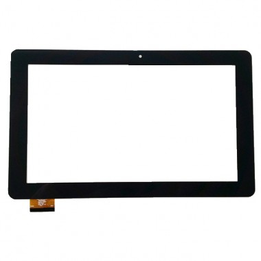 Digitizer Touchscreen Allview Viva 1001G. Geam Sticla Tableta Allview Viva 1001G