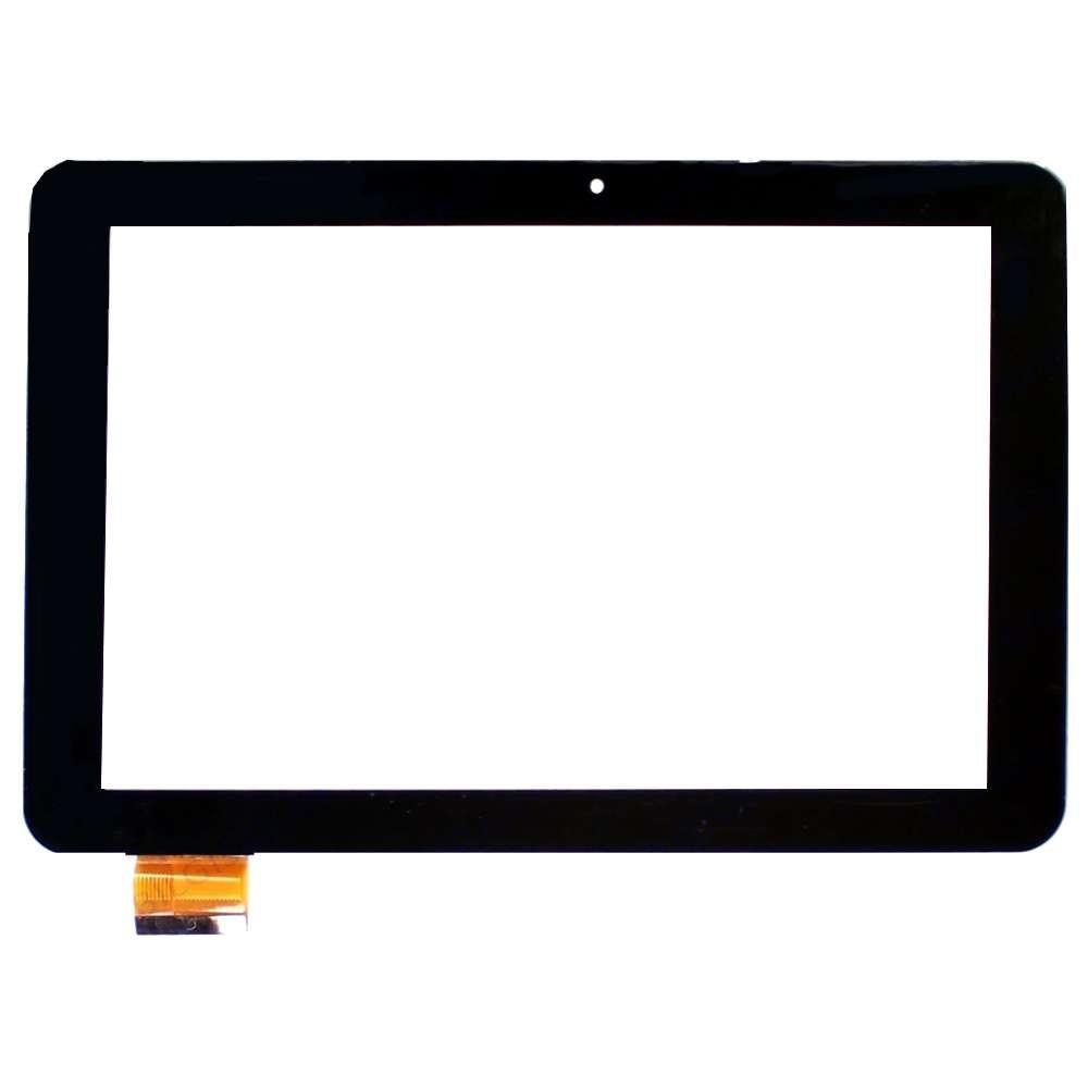 Touchscreen Digitizer TrekStor SurfTab Ventos 10.1 Geam Sticla Tableta imagine powerlaptop.ro 2021
