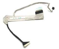 Cablu video LVDS Acer  50.4BW03.001