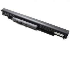 Baterie HP  255 G4 4 celule. Acumulator laptop HP  255 G4 4 celule. Acumulator laptop HP  255 G4 4 celule. Baterie notebook HP  255 G4 4 celule