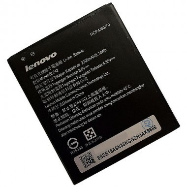 Baterie Lenovo K30-W. Acumulator Lenovo K30-W. Baterie telefon Lenovo K30-W. Acumulator telefon Lenovo K30-W. Baterie smartphone Lenovo K30-W