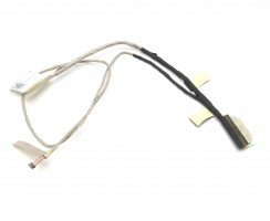 Cablu video LVDS Asus  X200