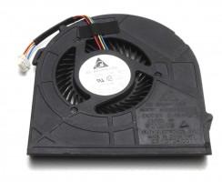 Cooler laptop Acer Aspire V5 571G. Ventilator procesor Acer Aspire V5 571G. Sistem racire laptop Acer Aspire V5 571G