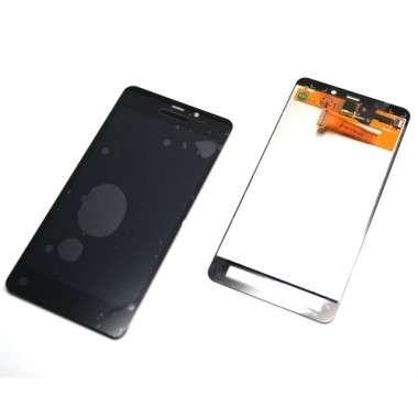 Ansamblu Display LCD + Touchscreen Allview X1 Soul Mini. Ecran + Digitizer Allview X1 Soul Mini