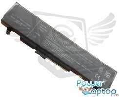 Baterie LG LB52113B . Acumulator LG LB52113B . Baterie laptop LG LB52113B . Acumulator laptop LG LB52113B . Baterie notebook LG LB52113B