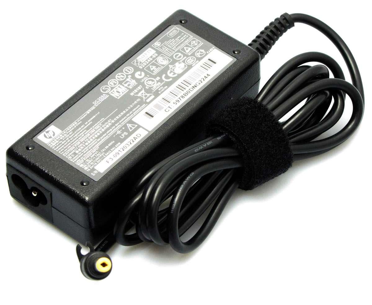 Incarcator Compaq Evo N800w imagine