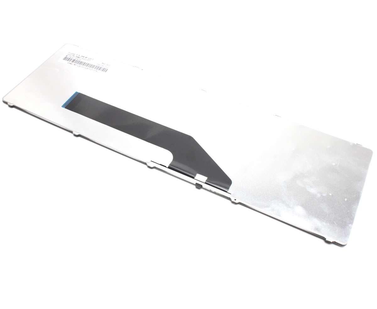 Tastatura Asus X70AC imagine