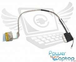 Cablu video LVDS Asus  N73J