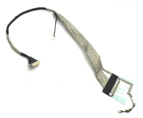 Cablu video LVDS Acer Aspire 5251 CCFL