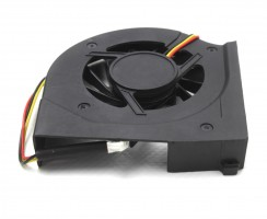 Cooler laptop Sony Vaio VGN CR120. Ventilator procesor Sony Vaio VGN CR120. Sistem racire laptop Sony Vaio VGN CR120